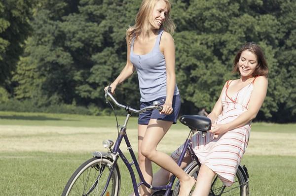 Bici Day Pedaliamo Per Lambiente Styleit