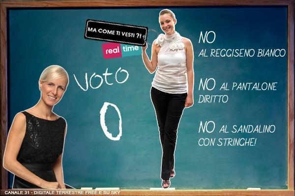 Elena Ma Come Ti Vesti Style It