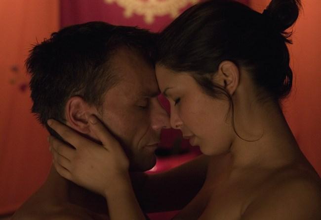 video di come si fa sesso lmeetic