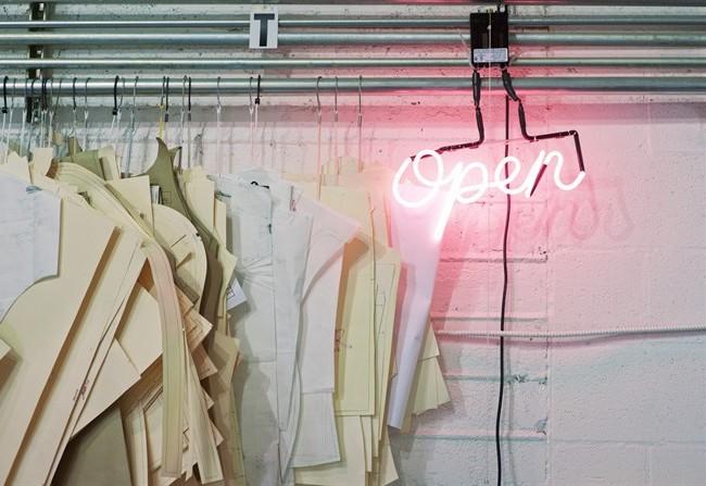 Ufficio Stile Moda : Moda e lavoro scenari futuri style.it