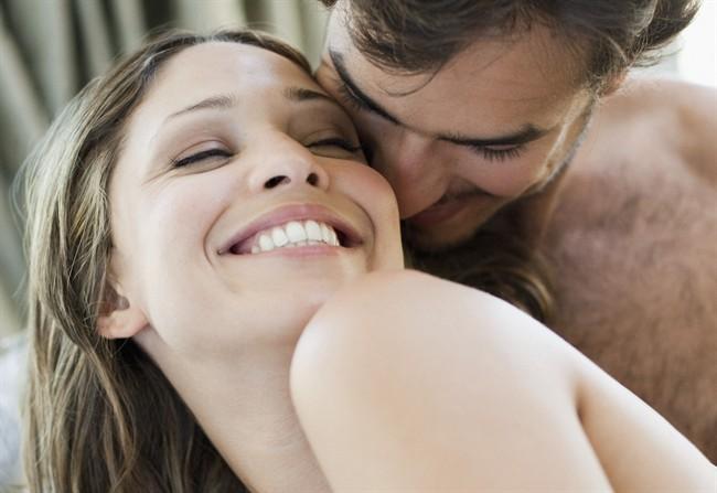 come fare per conquistare un ragazzo incontri privati x sesso