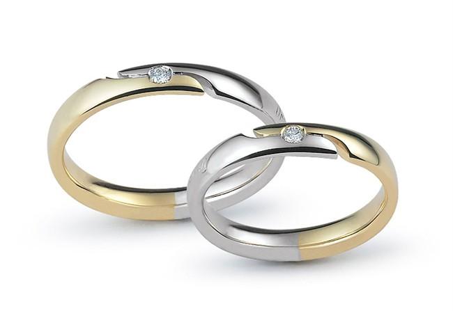 fedi hairstyle fedi hairstyle fedi anelli di fidanzamento