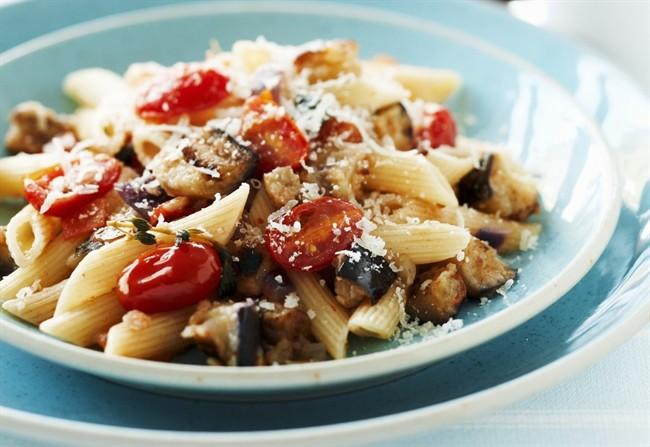 Cucina siciliana a milano - Antica cucina siciliana ...