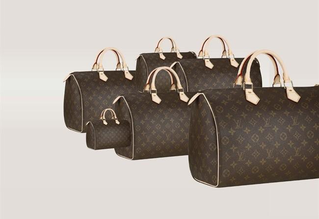 e27a300556 Borsa Speedy di Louis Vuitton: dove e come comperarla - Style.it