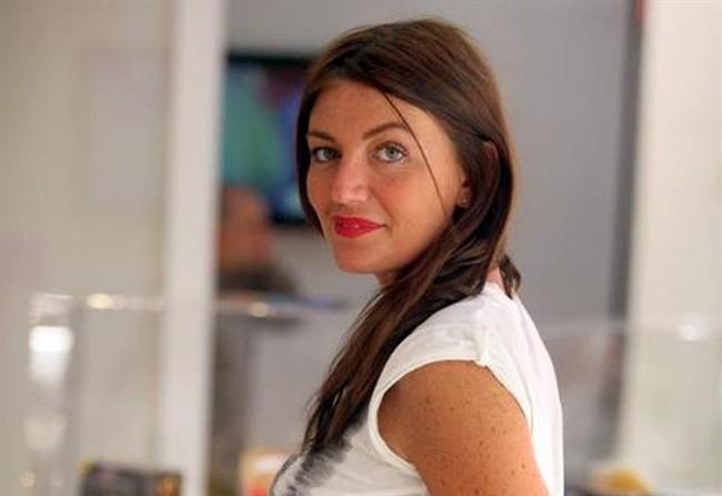 Come diventare food blogger con chiara maci - Chiara blogger cucina ...