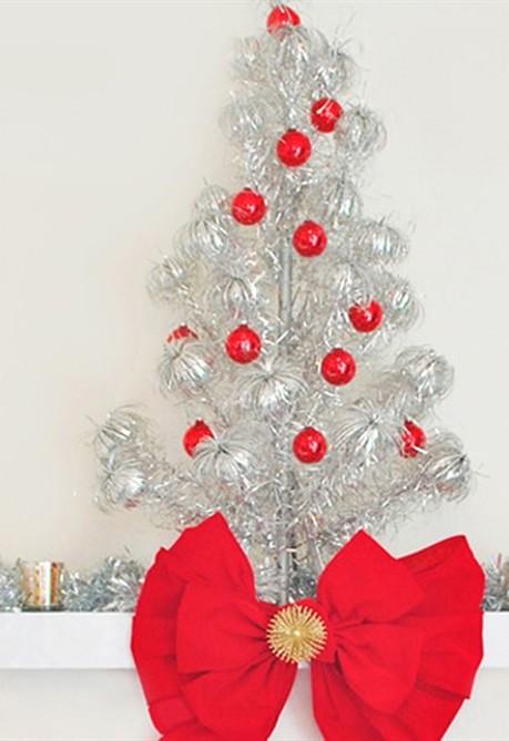 Addobbi natalizi da realizzare con il tuo bambino - Addobbi natalizi per cucina ...