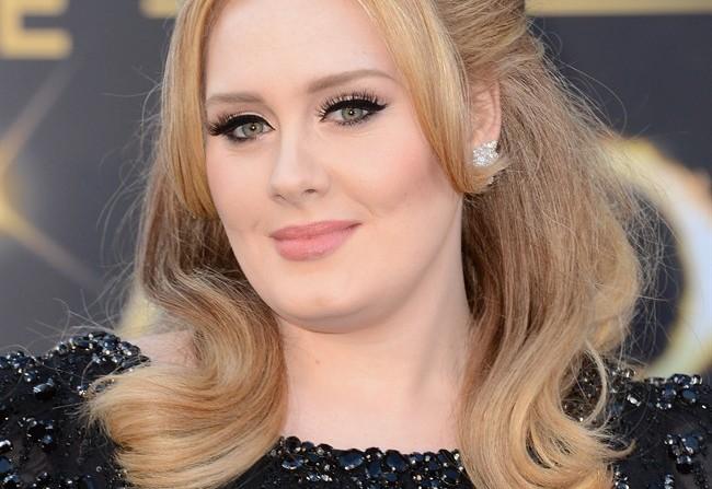 Adele il lusso scegliere mobili di seconda mano for Seconda mano mobili