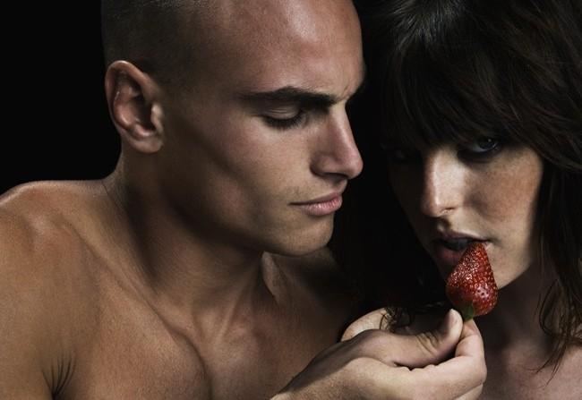 scene film erotiche sesso con massaggio