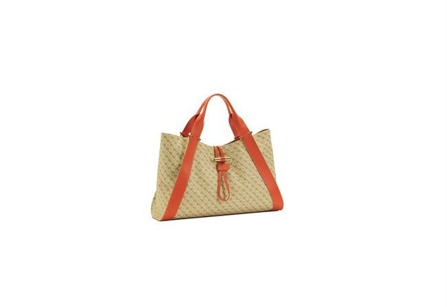 26be26fdf4 La gallery delle borse più belle di stagione - Style.it