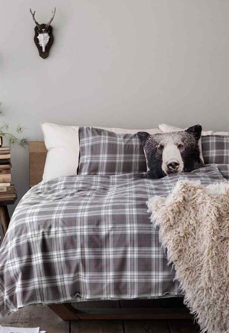 Dove comprare online fodere per cuscini for Comprare piani casa online