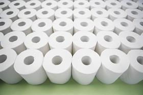 Rotoli Di Carta Igienica : Scuola a rotoli i genitori si armano di carta igienica style