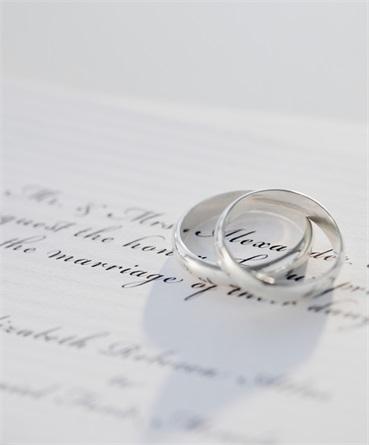 Di matrimonio festeggiamo with 25 anni di matrimonio regali for Regali per 25 anni di matrimonio