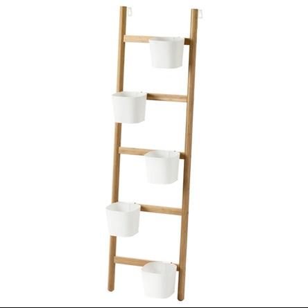 IKEA: mobili per balconi piccoli - Style.it